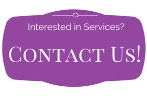 speech therapy boston Contact Us